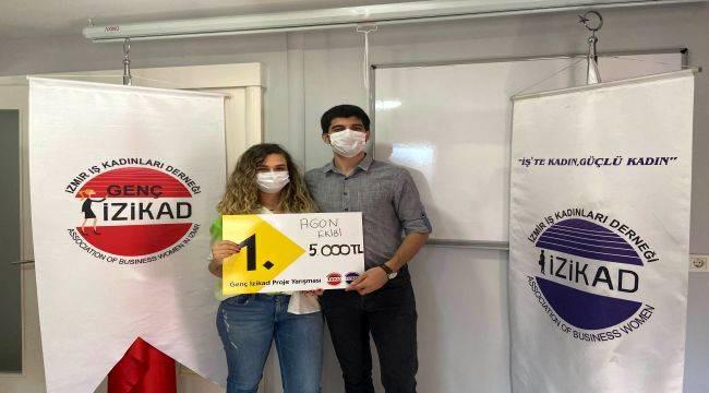 DEÜ'de Hastane Mikrobunu Tespit Eden Biyo-Sensör Geliştirildi