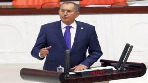 İntibak Yasası Meclis'e geliyor
