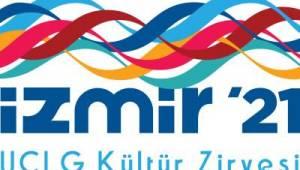 """""""Gelin İzmir'in her köşesini kültürle buluşturalım"""""""