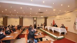 Kredileri AK Parti çekti Uygur ödüyor