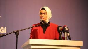 Cumhurbaşkanı Erdoğan video konferans ile katılacak