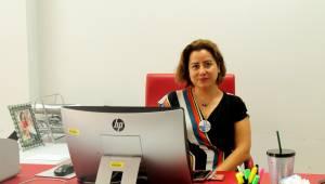 Egeli bilim insanları eğitimcilere çevrimiçi öğrenme platformu hazırlayacak