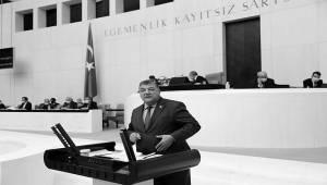 """""""İzmir depreminin ardından Bakanlık ne yapmak istiyor?"""""""