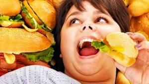 Pandemide Çocuğunuzu Obeziteden Koruyacak 11 Önlem
