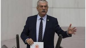 AKP iktidarı ülkeyi 1 damla suya muhtaç edecek!