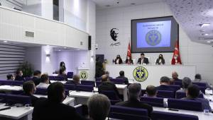 Buca'da olağan üstü meclis: Temizlik devrimi