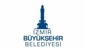 İzmir Büyükşehir Belediyesi Bilim Kurulu'ndan pandemi açıklaması