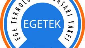 İzmir Üniversi telerinde Teknopark Savurganliği