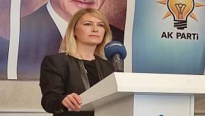 """""""Karşıyaka Belediyesi, Vatandaşı Çileden Çıkartma Rekoru Kırmıştır"""""""