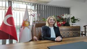Karşıyaka'da gündem yine Cumhuriyet Mahallesi