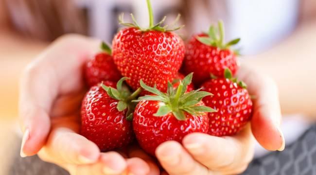 Yorgunluğunuzu bu besinlerle yenin!