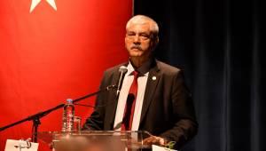 Beko: Basına sansür hukuksuzluktur!