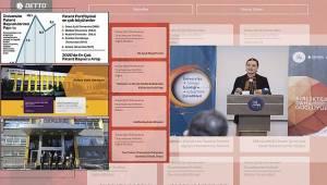 DEÜ, Patent Portföyünü En Çok Geliştiren Üniversite Oldu