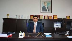 EÜ'den bölgede alanında ilk ve tek uzaktan eğitim programları