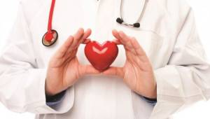 Kalbi Besleyen Damarlardan Gelen 8 İşarete Dikkat!