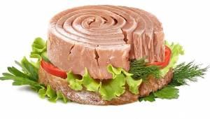 Sağlıklı, doğal ve doğru beslenmeyle yaza girerken tonla kilo verin