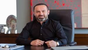 Folkart'tan İzmir'e Yeni Yatırım