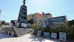 Srebrenitsa Soykırımı 26'ıncı yılında unutulmadı