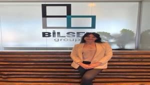 Bilsev Group Kurumsal İletişim Yöneticisi Belli Oldu