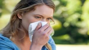 Dikkat! Sonbahar Grip Ayı
