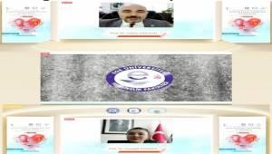 EÜ'de Ulusal Psikiyatri Hemşireliği Kongresi