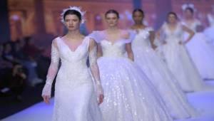 Modanın Kalbi İzmir'den Dünyaya Tanıtılıyor