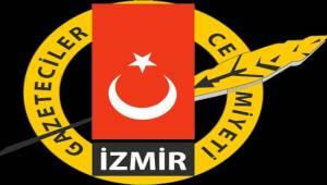 Torba Yasası Yerel Basını Tehlikeye Sokuyor!