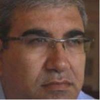AK Parti İzmir İl Teşkilatı Neyi Bekliyor?