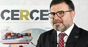 """Saygılı Rulman Yönetim Kurulu Başkanı Bilal Saygılı; """"MÜSAİD EXPO, ihracatımızın arttırılmasına katkı sağladı"""""""